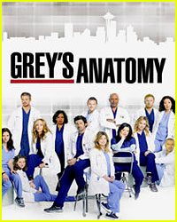Which Four 'Grey's Anatomy' Stars Signed New Two-Year Deals?