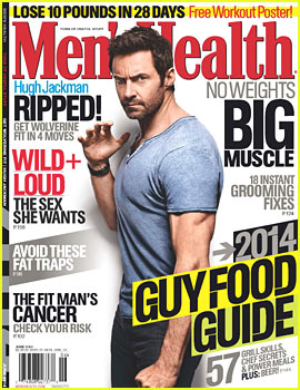 hugh-jackman-goes-wolverine-for-mens-health-june-2014.jpg