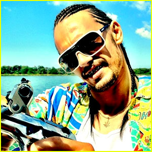 James Franco Bashes 'Spring Breakers' Sequel - Read His Statement!