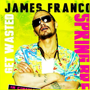 'Spring Breakers 2' Producers Respond to James Franco's Comments