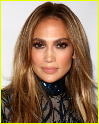Jennifer Lopez is Totally Against Butt Implants
