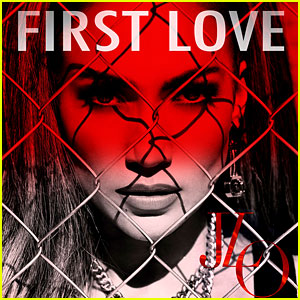 Jennifer Lopez: 'First Love' Full Song & Lyrics - LISTEN NOW!