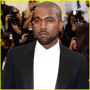 Kanye Wests Drops New Single 'God Level' on Wedding Day to Kim Kardashian - Listen Now!