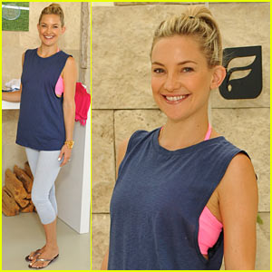 Kate Hudson Will Wed Matthew Bellamy 'Sooner Rather Than Later'