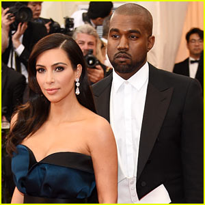 Kim Kardashian 'Not Married' to Kanye West: Reality Star Clears Up Tons of Wedding Rumors - Read Her Words Right Here!