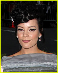 Lily Allen Turned Down a 'Game of Thrones' Role - Find Out Why!