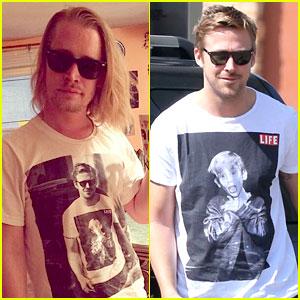 macauley-culkin-ryan-gosling-t-shirt.jpg