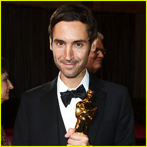 Malik Bendjelloul, Director of Oscar Winning 'Searching for Sugarman' Dead at 36 - Brother Confirms Suicide