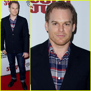 Michael C. Hall's Broadway Play 'Realistic Joneses' Announces Closing Date