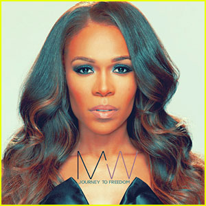 Michelle Williams 'Says Yes' for New Song with Beyonce, Solange, & Kelly Rowland - LISTEN NOW!