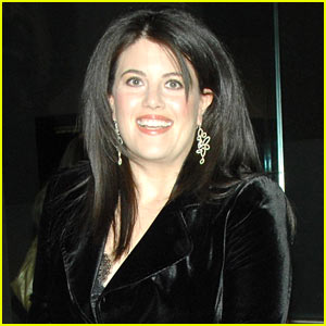 monica lewinsky breaks virtual year silence on bill clinton  monica lewinsky breaks virtual 10 year silence on bill clinton affair in vanity fair essay