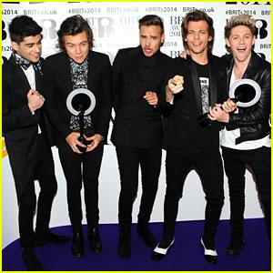 One Direction's Zayn Malik & Louis Tomlinson Allegedly Smoke Marijuana in New Leaked Video