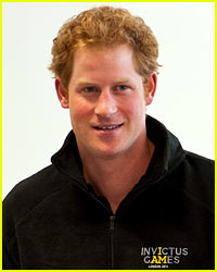 Prince Harry Parties in Miami Before Friend's Wedding