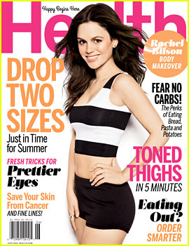 Rachel Bilson Did 'All the Drugs & Alcohol' Before She Became Famous