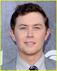 American Idol's Scotty McCreery Robbed at Gunpoint During Home Invasion