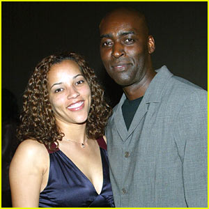 The Shield's Michael Jace Charged with Homicide After Wife Shot to Death