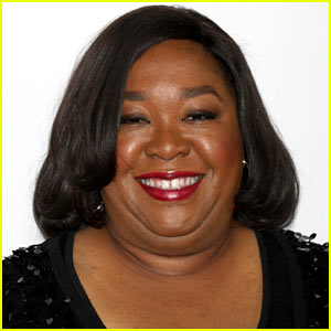 ABC Schedule Released, Shonda Rimes to Dominate Thursday Nights with Her Hit Shows!