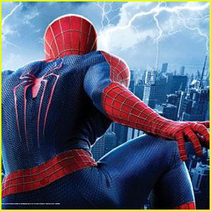 'Spider-Man 2' Soars to Impressive $92 Million Box Office Debut!