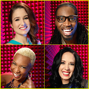Who Got Voted Off 'The Voice'? Top 5 Revealed!
