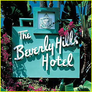 THR's Women in Entertainment Breakfast Pulled from Beverly Hills Hotel