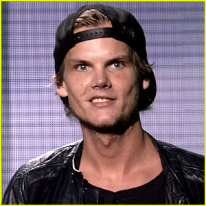 Avicii Concert Ends with Dozens Hospitalized, No Fatalities