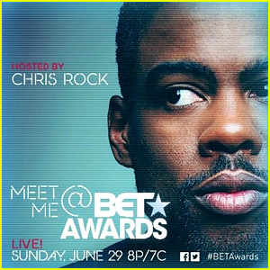 BET Awards 2014 - Complete Presenters & Performers List!
