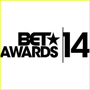 BET Awards 2014 - Complete Winners List!
