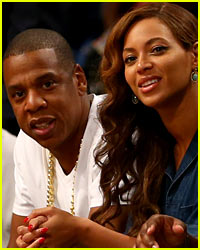 Beyonce & Jay Z Not Attending Kimye Wedding Was Never Given a Second Thought