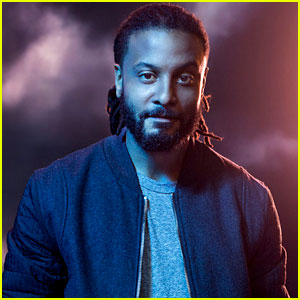 Brandon Jay McLaren Previews a 'Tough Season' For His 'Graceland' Character