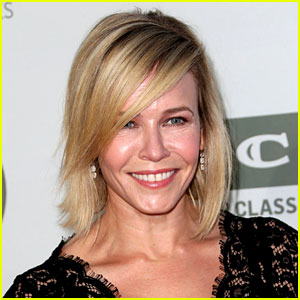 Chelsea Handler Set for Netflix Late Night Talk Show in 2016