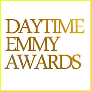 Daytime Emmy Awards 2014 Live Stream - Watch Red Carpet & Full Show Here!