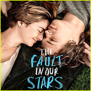 Shailene Woodley's 'Fault in Our Stars' Beats Tom Cruise's Edge of Tomorrow' at Weekend Box Office!