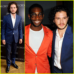 Game Of Thrones Photos News And Videos Just Jared Page 63