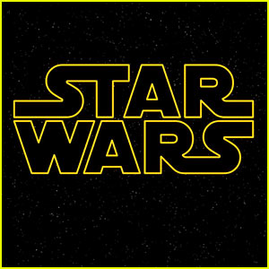 'Fantastic Four' Director Josh Trank Directing Stand-Alone 'Star Wars' Film!