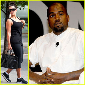 Kanye West Trashes Annie Leibovitz for Bailing on His Wedding
