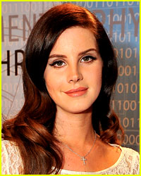 Lana Del Rey Slams Reporter for Controversial Interview