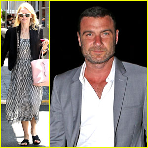 Liev Schreiber: 'Ray Donovan' Gets Exciting Season Two Trailer!