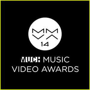 MuchMusic Video Awards 2014 - Presenters & Performers List!
