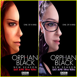 'Orphan Black' Season 2 Finale Spoilers - Creators Talk About the New Clone!