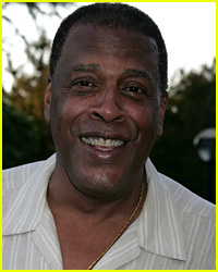 Popular 80s Actor Meshach Taylor Dead at 67