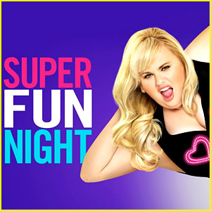 Rebel Wilson Upset She Wasn't Submitted for Emmy Consideration