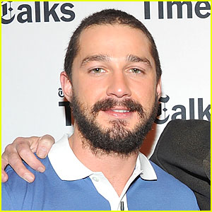 Shia LaBeouf Checks Into Rehab in Hollywood After Arrest - Report