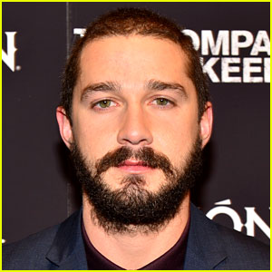Shia LaBeouf Handcuffed, Escorted Out of Broadway's 'Cabaret'