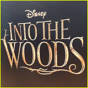 Stephen Sondheim Clarifies 'Into the Woods' Movie Changes