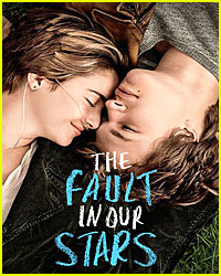 Shailene Woodley's 'Fault in Our Stars' Dominates Friday's Box Office!