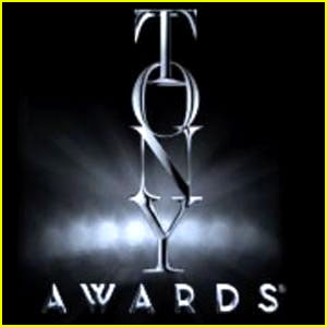 Tony Awards 2014 - Complete Winners List!