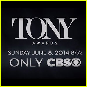 Tony Awards 2014 - Complete Performers & Presenters List!