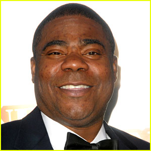 Tracy Morgan Released from Hospital, Enters a Rehab Center