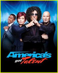 NBC Renews 'America's Got Talent' & 'Last Comic Standing'