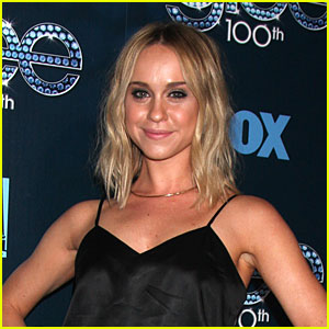 Becca Tobin's Boyfriend Matt Bendik Cause of Death Is Still Undetermined